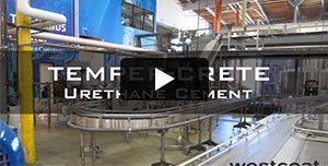 Westcoat Temper-Crete Site ConcreteNetwork.com