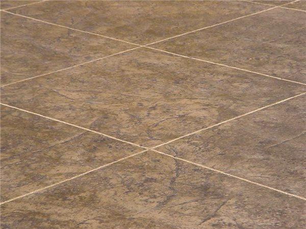 Artcon Decorative Concrete Hamilton, MT