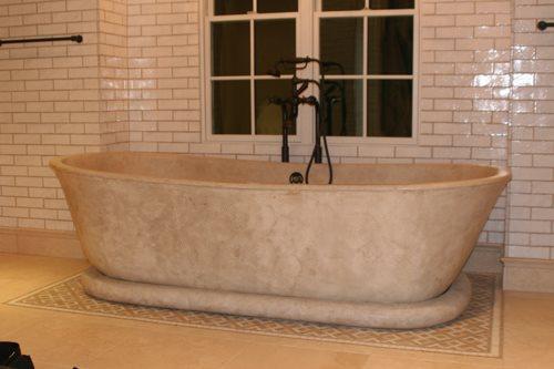 Freestanding Bathtub Tubs and Showers JM Lifestyles Randolph, NJ