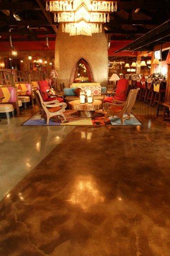 Brown Floors Floor Seasons Inc Las Vegas, NV