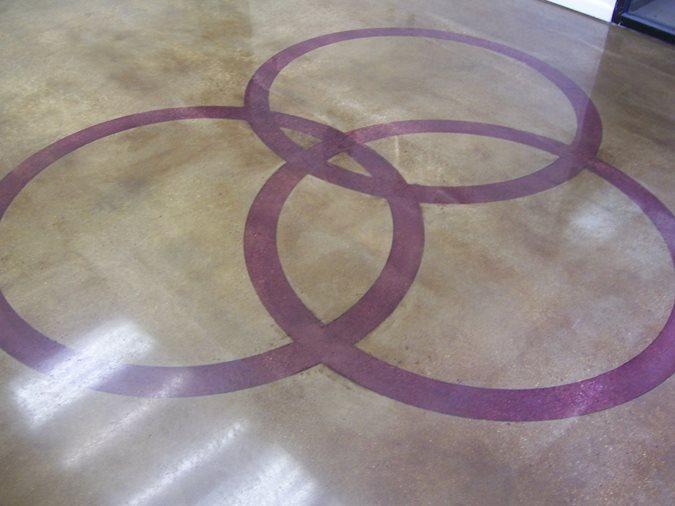 Polished Concrete Designs, Inc Huntsville, AL