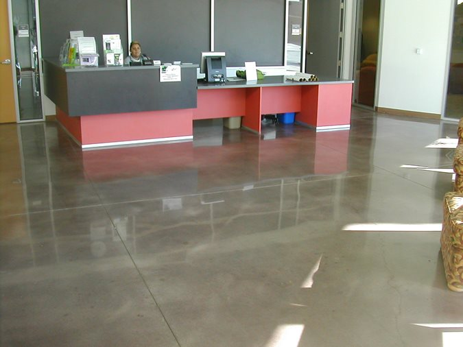 Commercial Flooring Design : Photo gallery commercial floors anaheim ca the