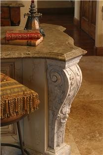 Concrete Countertops Stone Passion Salt Lake City, UT