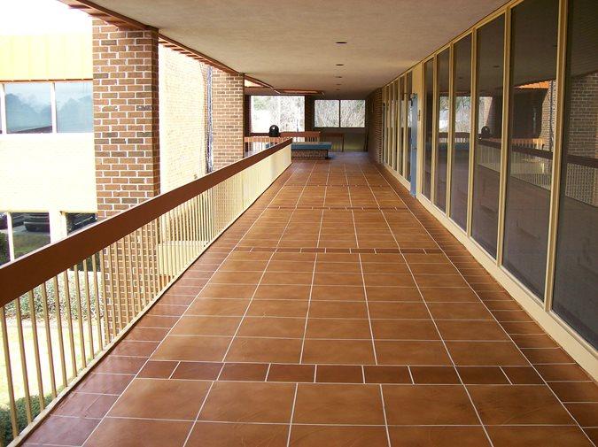 Photo Gallery - Concrete Patios - Blythewood, SC - The ...