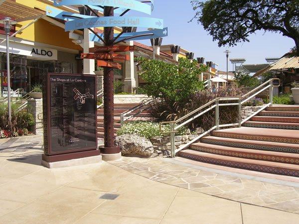 Photo Gallery Concrete Walkways San Antonio Tx The