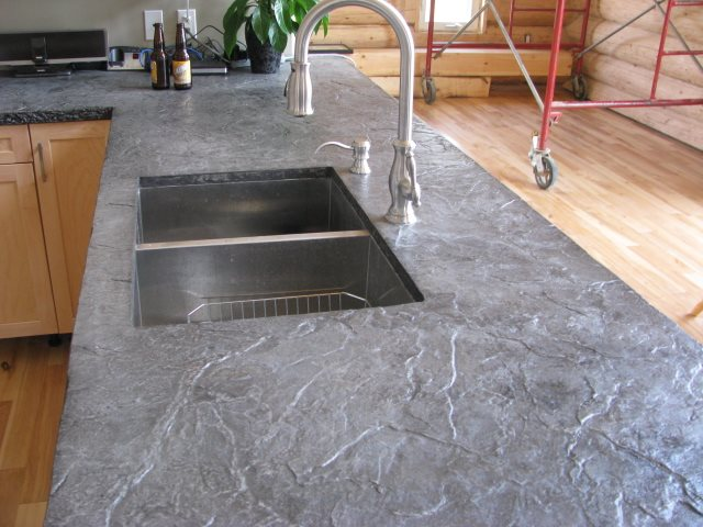 soapstone countertops ontario with Ontario Cliffe Concrete 29678 on Gallery besides Two Great Looks Bathroom as well Gallery in addition S15253 additionally Gallery.