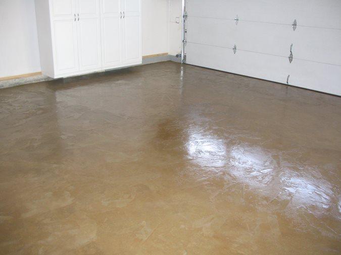 Photo Gallery  Garage Floors  San Jacinto, Ca  The. Door Knob Hanging Signs. Garage Storage Bins. Genie Garage Door Keypad. Shower Door Seals