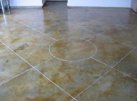 Photo Gallery Garage Floors Nashville Tn The