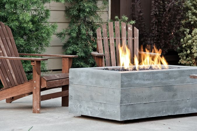 Photo Gallery Outdoor Fire Pits Santa Ana Ca The