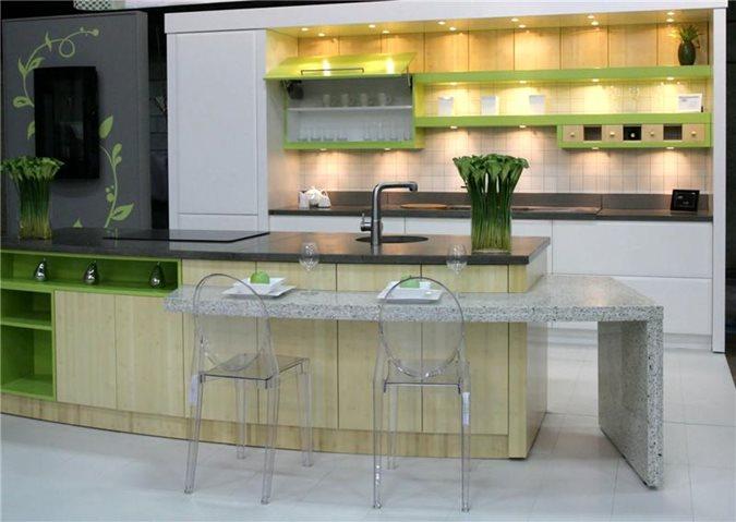 Terraforma Concrete Designs Ltd. Red Deer, AB