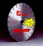 Products Cardinal Saws & Blades, Inc. Conshohocken, PA