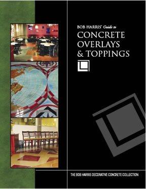 Products Decorative Concrete Institute Temple, GA