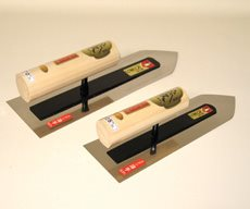 Japanese Trowel Products Royal Designs Studio