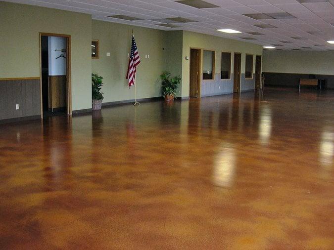 Products L & M Industries LLC Port Orange, FL