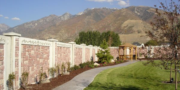 Pre Cast Wall Products Aftec Salt Lake City, UT