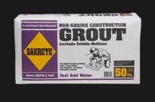 Products Sakrete Charlotte, NC
