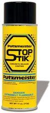 Stop Stik Products Putzmeister