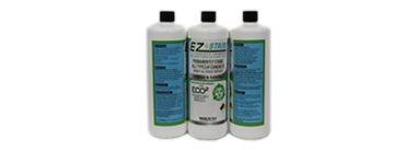 Acid-Free Bio-Degradable Concentrate Site ConcreteNetwork.com