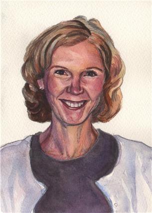 Anne Balogh Site ConcreteNetwork.com ,