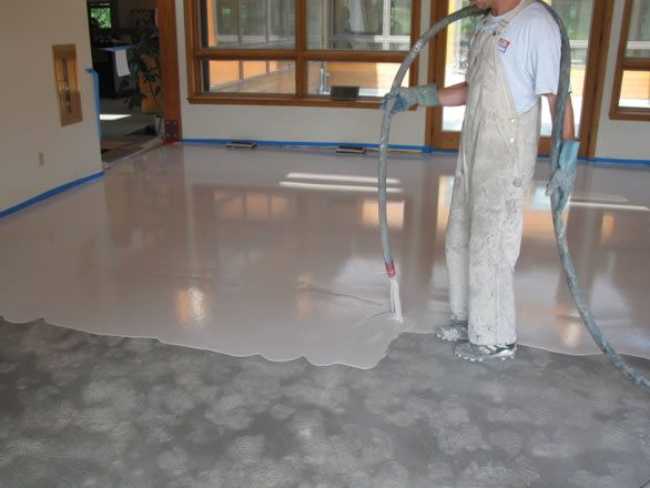 Site Ardex Engineered Cements Aliquippa, PA