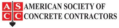 Ascc Site The Art of Concrete LLC Denver, CO