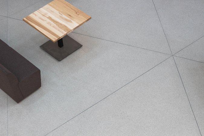 Bay Area Concretes, Polished Concrete, Concrete Overlay Site Bay Area Concretes, Inc. Livermore, CA