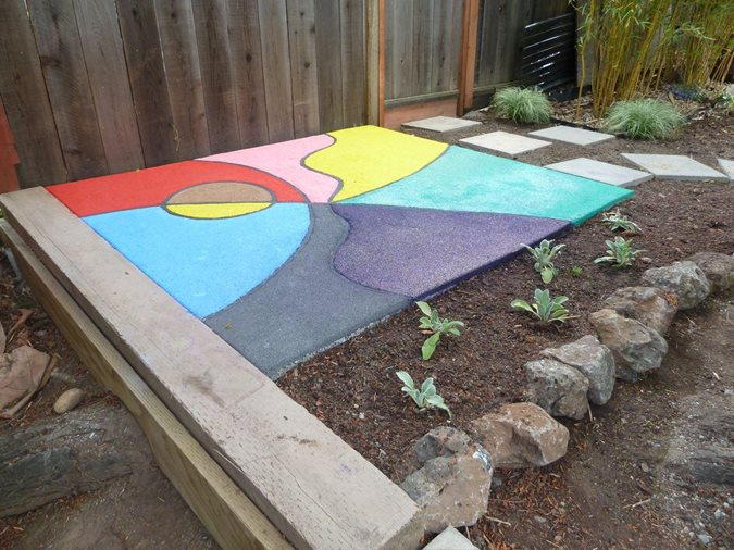 Site Cal EarthCare Landscaping Inc. ,