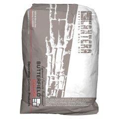 Cantera® Vertical Wall Mix Site ConcreteNetwork.com