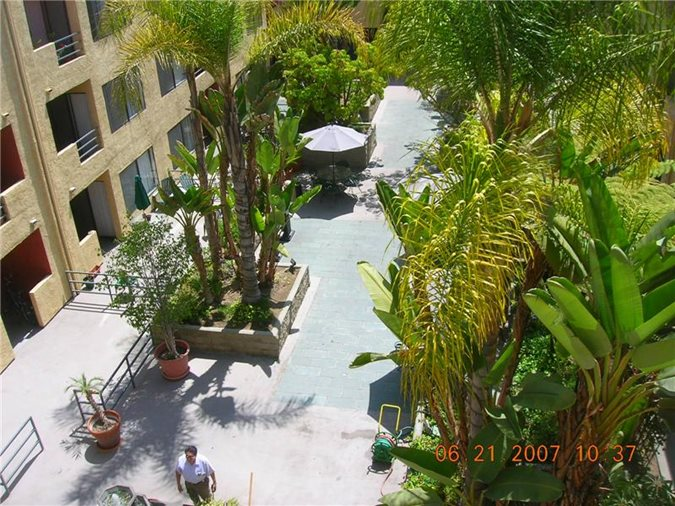 Photo Gallery - Site - San Luis Obispo, CA - The Concrete Network
