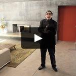 Cheng Site ConcreteNetwork.com