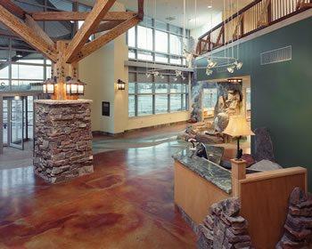 Site Colorado Hardscapes Denver, CO