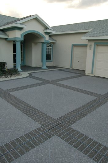 Photo Gallery Site Ocala Fl The Concrete Network