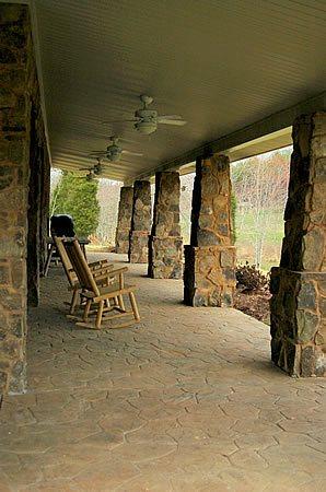 Site Concrete Masters Atlanta, GA