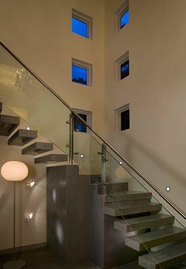 Site Concrete -N- Counters Lutz, FL