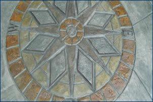 Site Concrete Oasis Malvern, PA