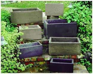 Concrete Statuary Site ConcreteNetwork.com ,
