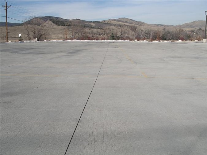 Site ConcreteNetwork.com ,