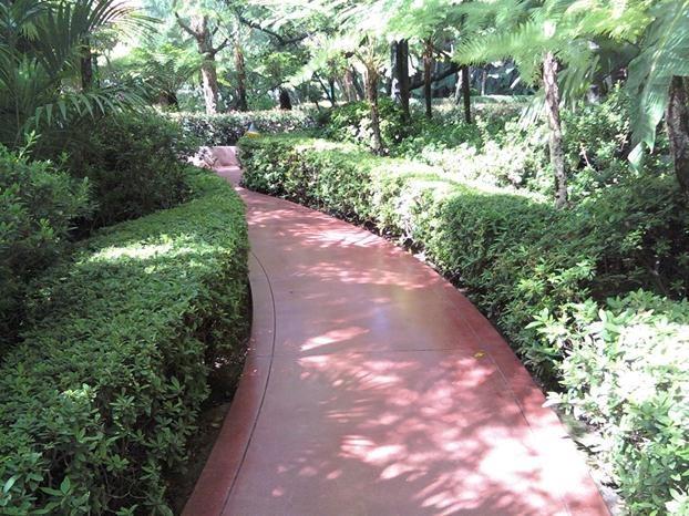 Site Coolstone Concrete Design Encino, CA