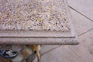 Corner Site ConcreteNetwork.com ,