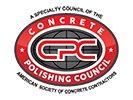 Cpc Site The Art of Concrete LLC Denver, CO