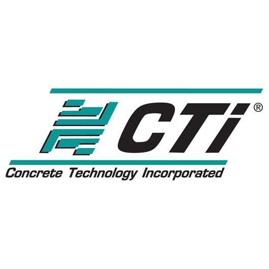 Site CTi Designer Concrete Inc Wesley Chapel, FL