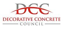 Dcc Site The Art of Concrete LLC Denver, CO