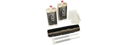 Diy Crack Repair Kit  Site ConcreteNetwork.com