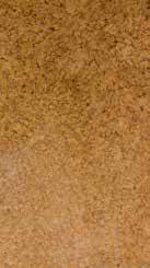 Dried Thyme Site Brickform Rialto, CA