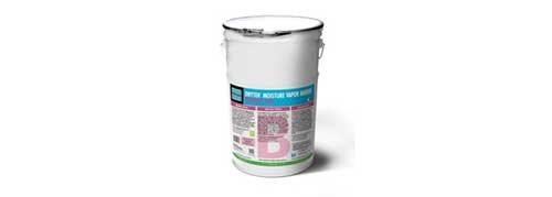 Drytek™ Moisture Vapor Barrier Site ConcreteNetwork.com