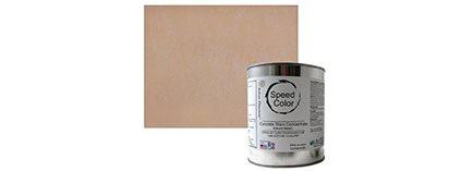 Dye/ten Second Color Site ConcreteNetwork.com