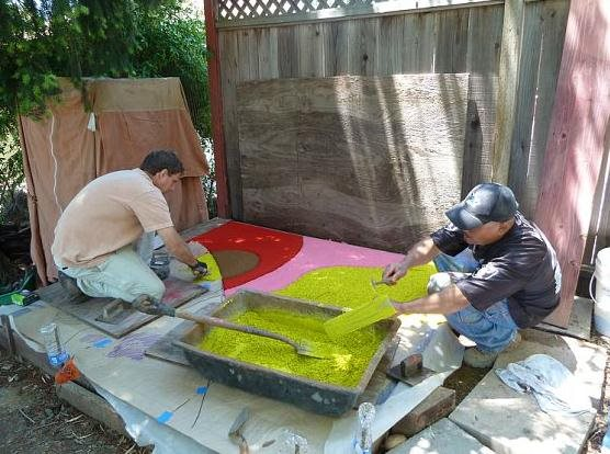 Site EarthCare Landscaping Inc. ,