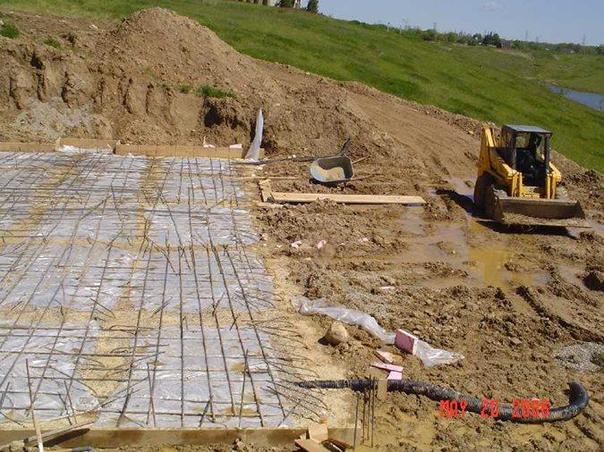 Site Energy Efficient Building Network  ,