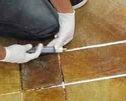Engrave-A-Crete Training Site ConcreteNetwork.com