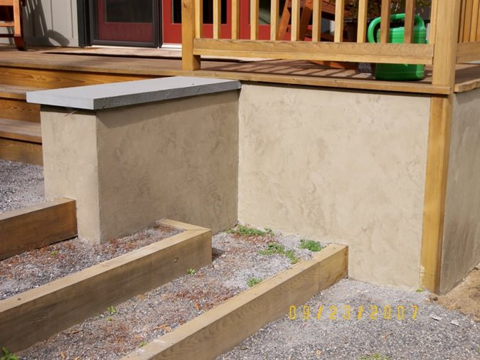 Site Faux Designs Albany, OR